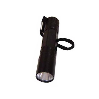 Lanterna Bastão Personalizada