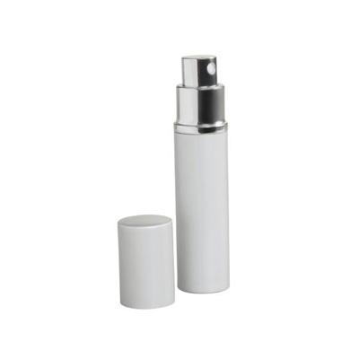 Porta Perfume Personalizado com Borrifador