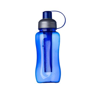 Squeeze plástico de 600ml para brindes.